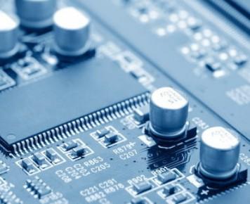 兆易创新:致力于开发先进的存储器技术和IC解决方...