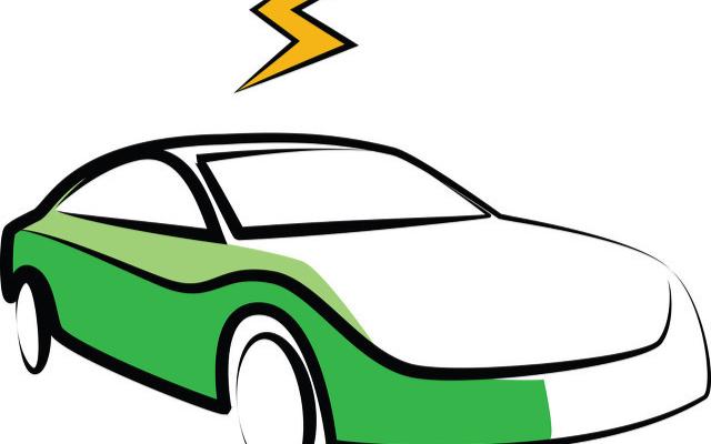 长城汽车计划成立新的高端智能电动汽车独立品牌