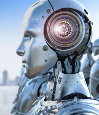 人机共融机器人将引领时代新潮流