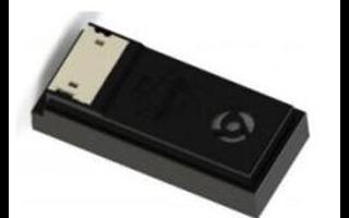 高精度湿度测量传感器模块在病房护理室环境中的应用