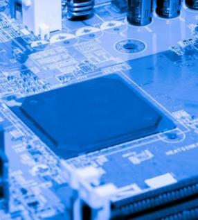 解析中国模拟芯片的发展之路