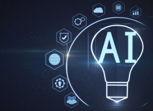 美國空軍如何通過AI提升其戰斗力
