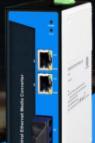 光纖收發器和光端機的差別是什么,都具有什么作用和...