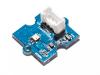 CAT-DCS0037 用于 GROVE 系統的 MS5637 傳感器