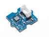 CAT-DCS0038 用于 GROVE 系統的 TSYS01 傳感器