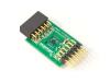 CAT-DCS0010 TSYS02D DIGILENT PMOD