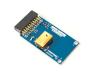 CAT-DCS0017 用于 XPLAINEDPRO 的 KMA36(A) 擴展板