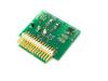 CAT-DCS0005 EXPLORER16 PICTAILPLUS MULTISENSE 模塊