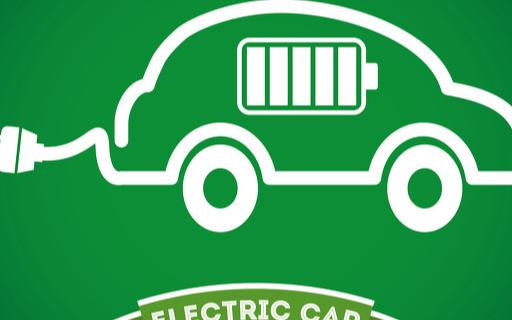 新能源汽车:自主三强之争格局大致已定