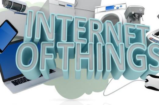 腾讯云将携手合作伙伴共迎物联网时代的到来