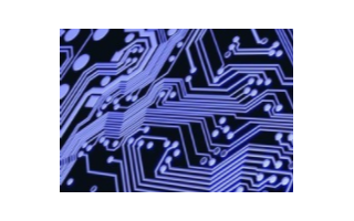 电子入门学习的一些电路原理图