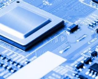 新荣耀正在重整芯片供应链?