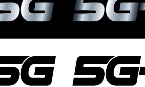 浅析韩国5G发展现状与趋势