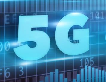 2020年5G手机出货量创历史新高