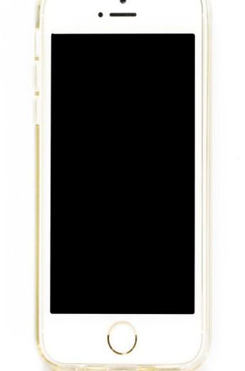 入门级别的iPhone SE有何卖点?
