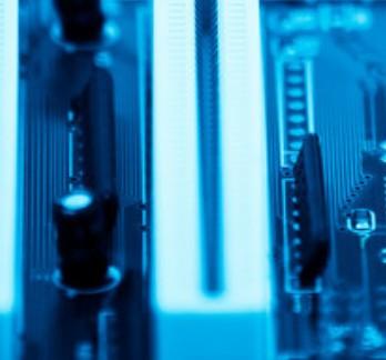 基于芯原IP的視頻轉碼方案設計
