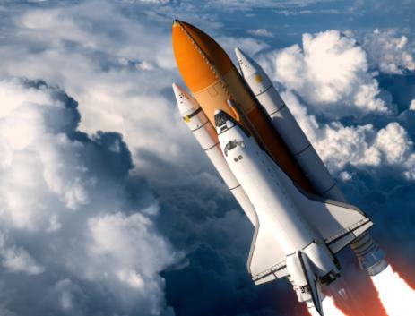 NASA发现3D打印的火箭部件更具有耐用性