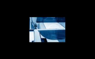 光谱分析仪操作规程_光谱分析仪器维护