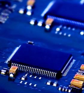 华润微电子的特色工艺技术发展现状如何?