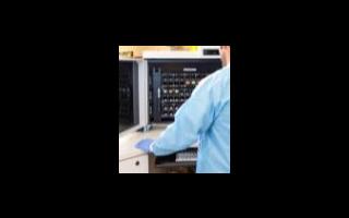光谱分析仪光源和氩气的作用