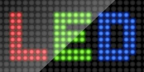 旭宇光电:持续重点发力UVC LED领域