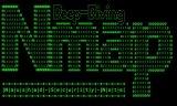 网络故障排除工具:快速定位网络故障