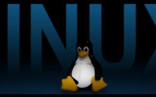 Linux Shell 中 ()、(())、[]、[[]]、{} 的作用