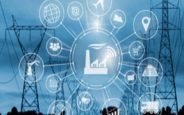 騰訊與日立共同致力于車聯網、自動駕駛、信息安全等領域的服務開發