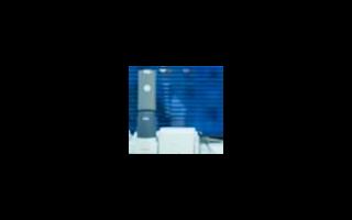 气相色谱仪常用的检测器有哪些