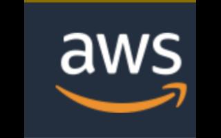 AWS和Arm展现生产级的云端电子设计自动化