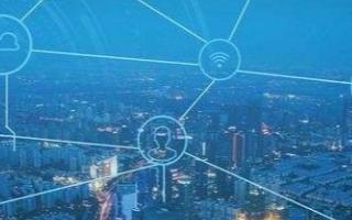到2025年,全球在智慧城市倡议上的支出预计将达...