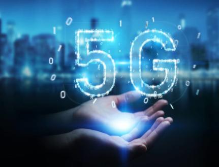 如果说4G是在改变生活,5G则改变社会