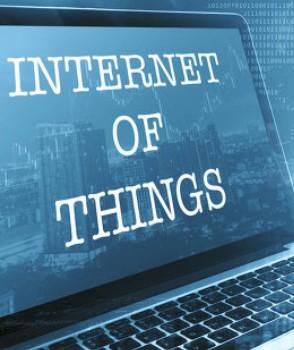 2020年物联网IP需求迎来爆发