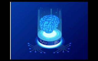 微軟智能語音實現技術升級,新增了5 個聲音角色