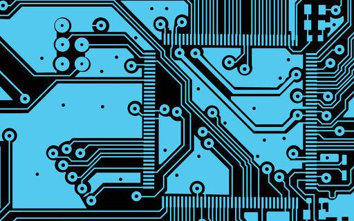 碳化硅PCB:新能源汽车的最佳选择