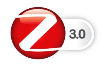 Zigbee网络传输的特性和应用领域详细介绍
