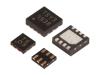 CAT-DTS0001 TSYS03 數字溫度傳...