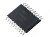 CAT-MRS0001 磁性编码器 IC