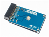 CAT-DCS0048 XPLAINED PRO MS5805