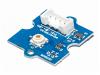 CAT-DCS0044 GROVE 氣壓傳感器