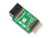 CAT-DCS0052 PMOD MS5805