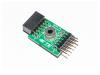 CAT-DCS0053 PMOD TSD305