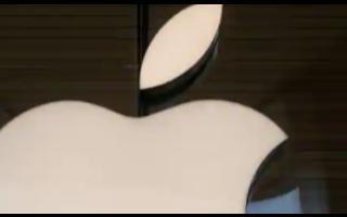 苹果公司计划重返办公室的新细节