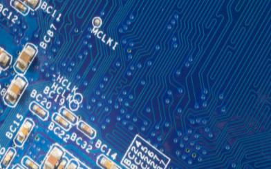 智能门锁pcb电路板有哪些维修方式