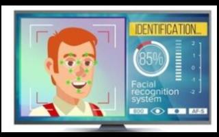 醫療機構應用人臉識別需要防范哪些風險