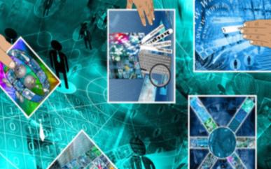 互聯網醫療行業迎來多重催化,迎來新的探索期