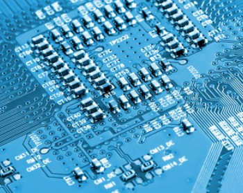 FPGA國產化替代道阻且長?