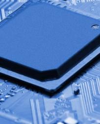 國產FPGA發展現狀分析