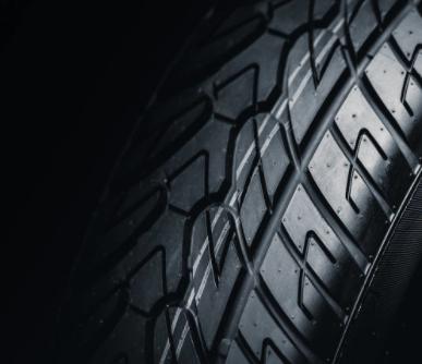 米其林宣布將在輪胎植入射頻識別芯片