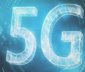 大松5G手机因销量退出手机市场